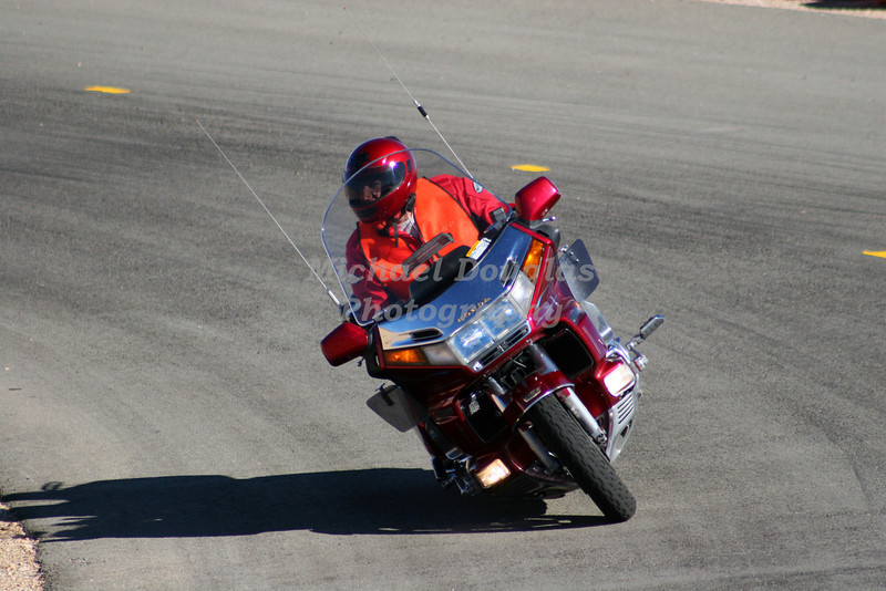 "Streetmasters ""Advanced Cornering Course"" on the Horse Thief Mile at Willow Springs Raceway just north of Lancaster, CA"