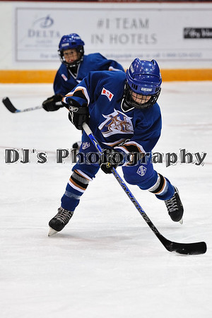 Acton at Guelph Oct 7-08