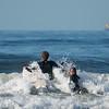 Surfing Long Beach 7-8-18-320