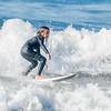 Surfing Long Beach 7-8-18-330