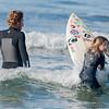 Surfing Long Beach 7-8-18-317
