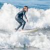 Surfing Long Beach 7-8-18-331