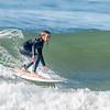 Surfing Long Beach 7-8-18-323