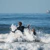 Surfing Long Beach 7-8-18-321