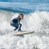 Surfing Long Beach 7-8-18-327