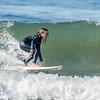 Surfing Long Beach 7-8-18-325