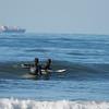Surfing Long Beach 7-8-18-322