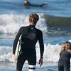 Surfing Long Beach 7-8-18-314