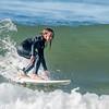 Surfing Long Beach 7-8-18-324