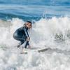 Surfing Long Beach 7-8-18-328