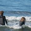 Surfing Long Beach 7-8-18-319