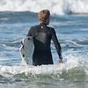 Surfing Long Beach 7-8-18-316