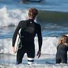 Surfing Long Beach 7-8-18-313