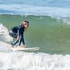 Surfing Long Beach 7-8-18-326