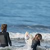 Surfing Long Beach 7-8-18-318