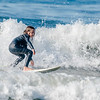 Surfing Long Beach 7-8-18-329