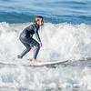 Surfing Long Beach 7-8-18-332