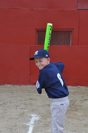 Addison Little League