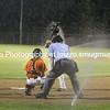 20110722-Loizzo Photography-TB Dukes vs Serpents-0369