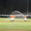 20110722-Loizzo Photography-TB Dukes vs Serpents-0356