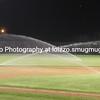20110722-Loizzo Photography-TB Dukes vs Serpents-0359