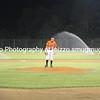20110722-Loizzo Photography-TB Dukes vs Serpents-0367