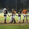 20110722-Loizzo Photography-TB Dukes vs Serpents-0375