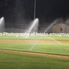 20110722-Loizzo Photography-TB Dukes vs Serpents-0354
