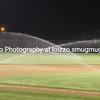 20110722-Loizzo Photography-TB Dukes vs Serpents-0358
