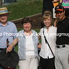 20110723-Loizzo Photography-TB Dukes vs Randolph-0573