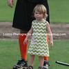20110723-Loizzo Photography-TB Dukes vs Randolph-0576