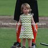 20110723-Loizzo Photography-TB Dukes vs Randolph-0577