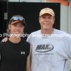 20110723-Loizzo Photography-TB Dukes vs Randolph-0584