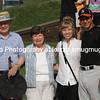 20110723-Loizzo Photography-TB Dukes vs Randolph-0572