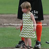20110723-Loizzo Photography-TB Dukes vs Randolph-0578