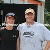 20110723-Loizzo Photography-TB Dukes vs Randolph-0586