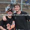 20110723-Loizzo Photography-TB Dukes vs Randolph-0566