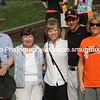 20110723-Loizzo Photography-TB Dukes vs Randolph-0568