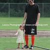 20110723-Loizzo Photography-TB Dukes vs Randolph-0575