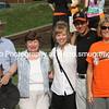 20110723-Loizzo Photography-TB Dukes vs Randolph-0570