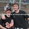 20110723-Loizzo Photography-TB Dukes vs Randolph-0567