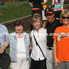 20110723-Loizzo Photography-TB Dukes vs Randolph-0569