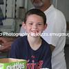 20110723-Loizzo Photography-TB Dukes vs Randolph-0579