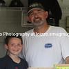20110723-Loizzo Photography-TB Dukes vs Randolph-0582