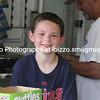 20110723-Loizzo Photography-TB Dukes vs Randolph-0580