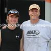 20110723-Loizzo Photography-TB Dukes vs Randolph-0585
