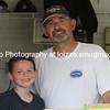 20110723-Loizzo Photography-TB Dukes vs Randolph-0581