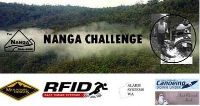 2010 Nanga Challenge