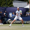 2015 Aegon Manchester Trophy Tennis Jun 2nd