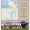Corinthia-Football-s02